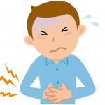 胃腸炎にはウィダーインゼリー?種類や症状と対処から食事について